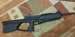 Crosman NightStalker