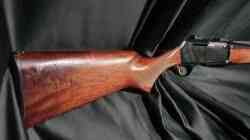 Browning Bar 2, кал.338WM