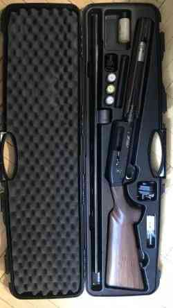 Browning Gold Fusion