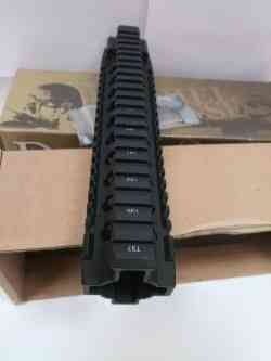цевье к AR-15  Daniel Defense Lite Rail 3 длинна 9.0 новое