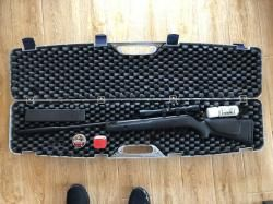 Gamo Shadow RSV 4.5 мм