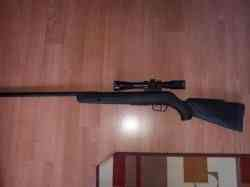 Gamo shadow sport