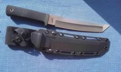 RECON TANTO COLD STEEL JAPAN