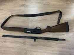 Stoeger M3000 Wood