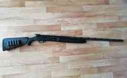 Stoeger 2000 A