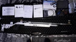 Walther LG400