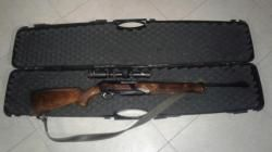 Продам карабин BROWNING BAR ZENITH PRESTIGE WOOD  308  Сургут